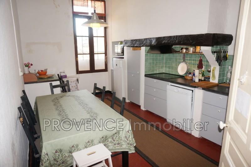 Photo n°8 - Vente appartement Salernes 83690 - 157 000 €