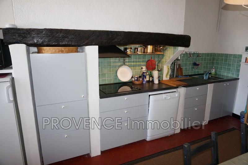 Photo n°9 - Vente appartement Salernes 83690 - 157 000 €
