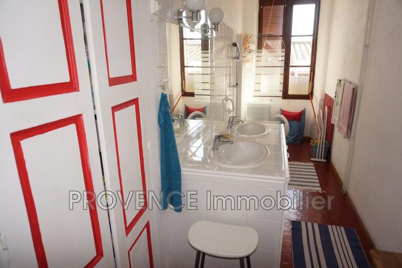 Photo n°10 - Vente appartement Salernes 83690 - 157 000 €