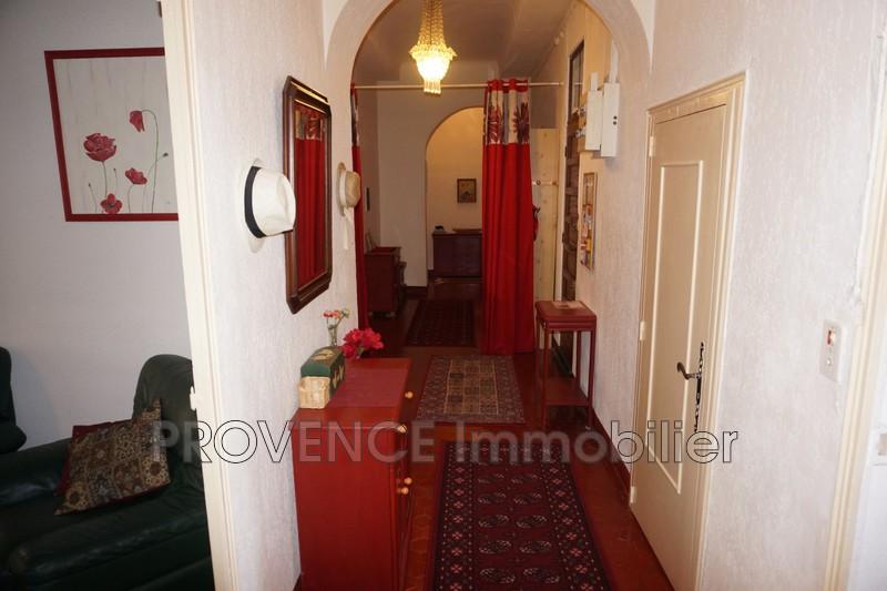 Photo n°7 - Vente appartement Salernes 83690 - 157 000 €