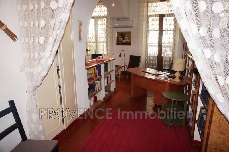 Photo n°3 - Vente appartement Salernes 83690 - 157 000 €