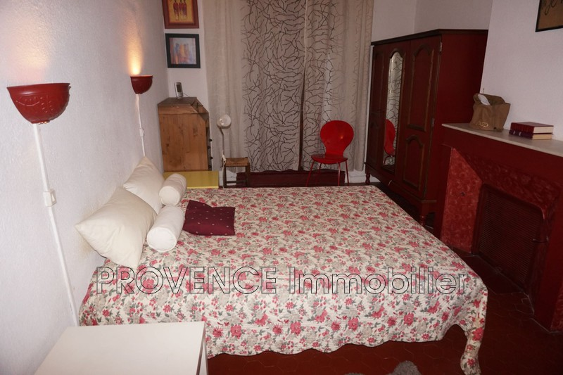 Photo n°13 - Vente appartement Salernes 83690 - 157 000 €
