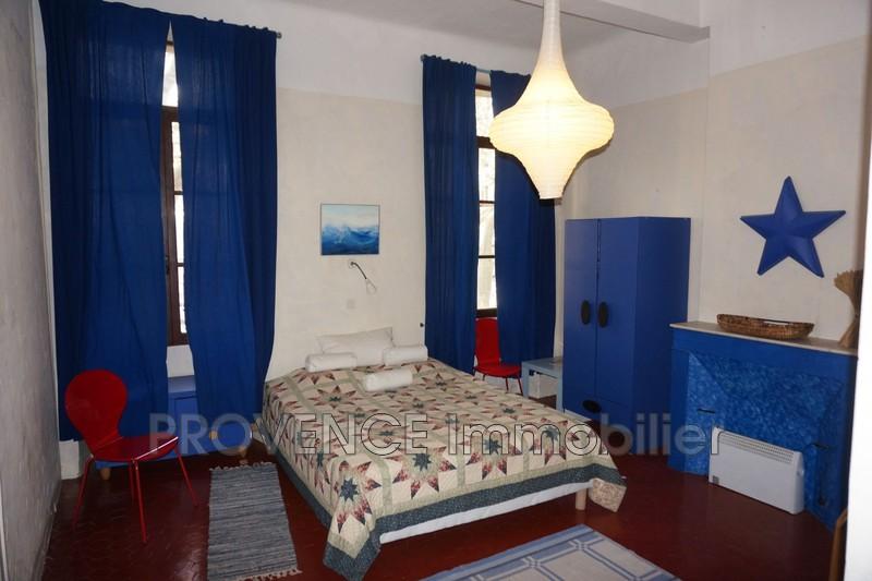 Photo n°12 - Vente appartement Salernes 83690 - 157 000 €