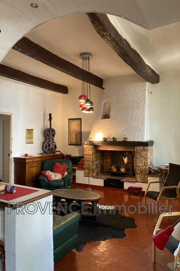 Photo n°2 - Vente appartement Salernes 83690 - 149 000 €
