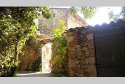 Photos  Maison Bastide à vendre Villecroze 83690