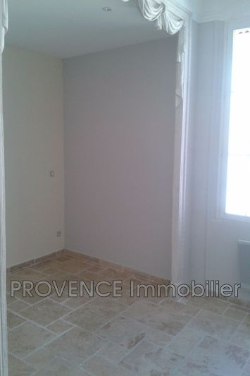 Photo Appartement Lorgues   achat appartement  3 pièces   70 m²