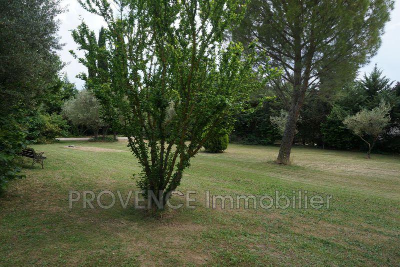 Photo n°2 - Vente Maison villa provençale Villecroze 83690 - 698 000 €