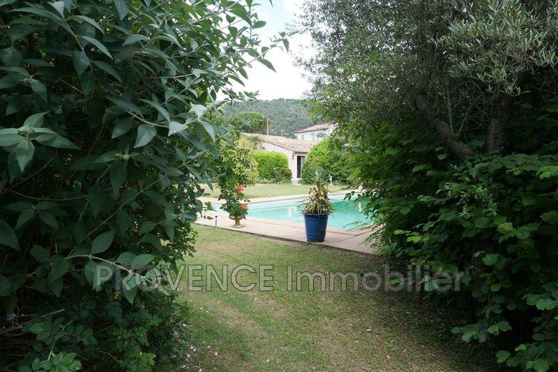 Photo n°4 - Vente Maison villa provençale Villecroze 83690 - 698 000 €