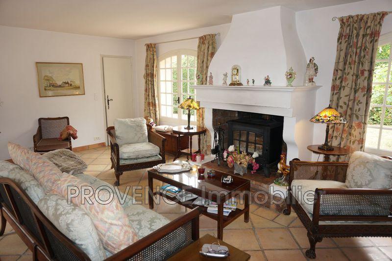 Photo n°7 - Vente Maison villa provençale Villecroze 83690 - 698 000 €