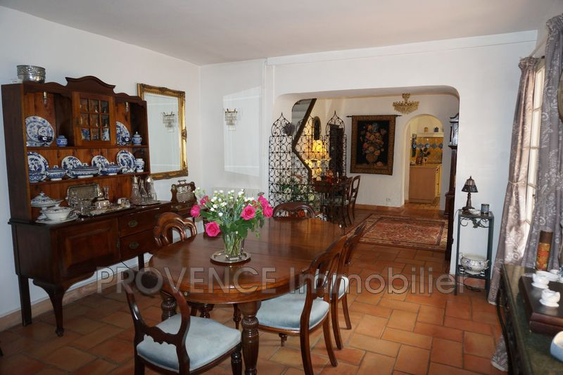 Photo n°8 - Vente Maison villa provençale Villecroze 83690 - 698 000 €