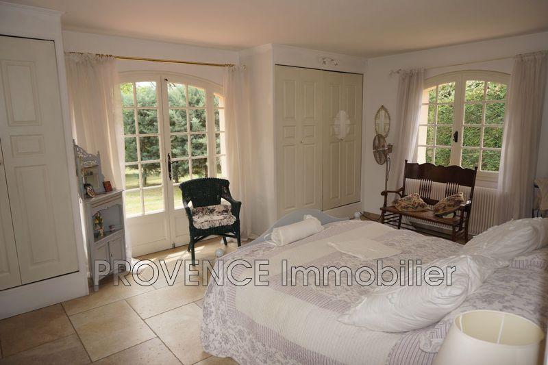 Photo n°9 - Vente Maison villa provençale Villecroze 83690 - 698 000 €