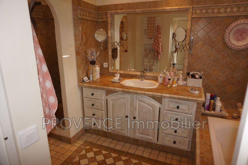 Photo n°10 - Vente Maison villa provençale Villecroze 83690 - 698 000 €