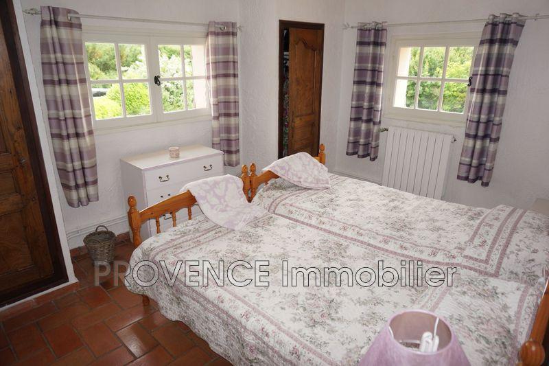 Photo n°11 - Vente Maison villa provençale Villecroze 83690 - 698 000 €
