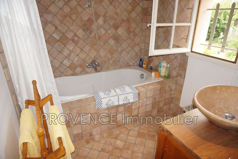 Photo n°14 - Vente Maison villa provençale Villecroze 83690 - 698 000 €