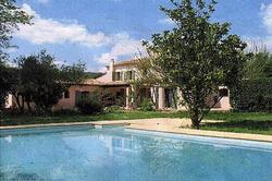 Photos  Maison Villa provençale à vendre Villecroze 83690