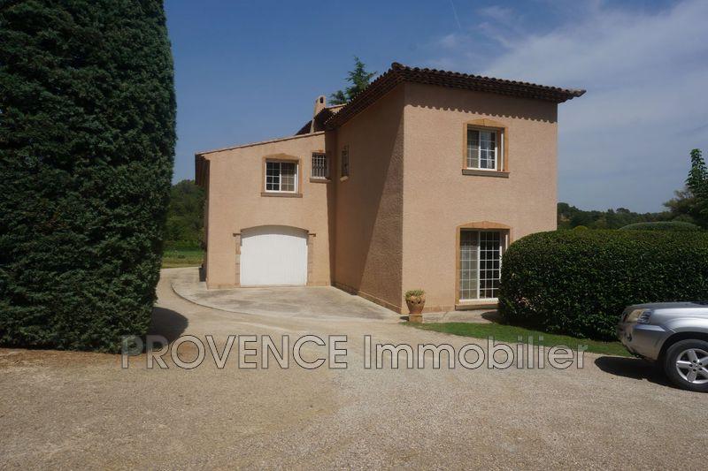 Photo n°3 - Vente Maison propriété Salernes 83690 - 545 000 €