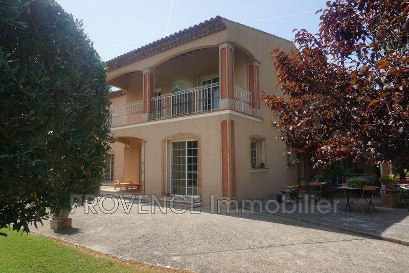 Photo n°5 - Vente Maison propriété Salernes 83690 - 545 000 €