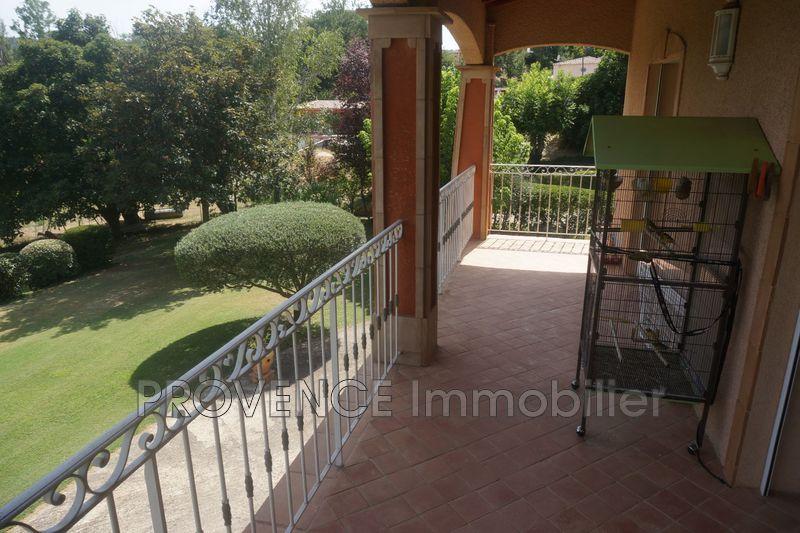 Photo n°6 - Vente Maison propriété Salernes 83690 - 545 000 €