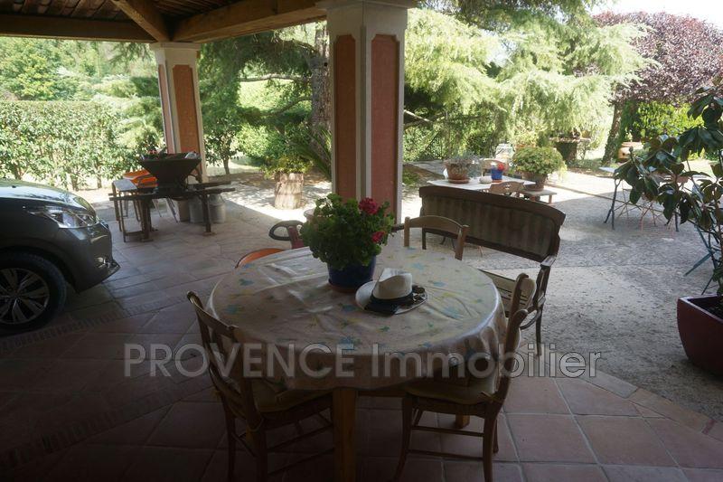 Photo n°8 - Vente Maison propriété Salernes 83690 - 545 000 €