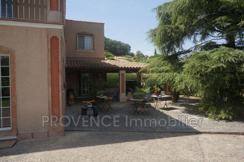 Photo n°9 - Vente Maison propriété Salernes 83690 - 545 000 €