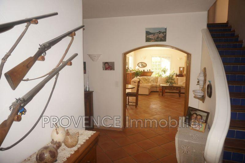 Photo n°10 - Vente Maison propriété Salernes 83690 - 545 000 €