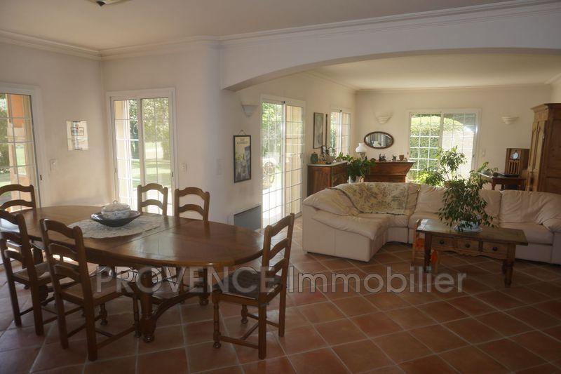 Photo n°11 - Vente Maison propriété Salernes 83690 - 545 000 €