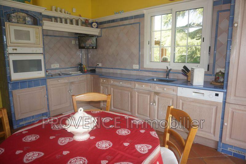 Photo n°12 - Vente Maison propriété Salernes 83690 - 545 000 €