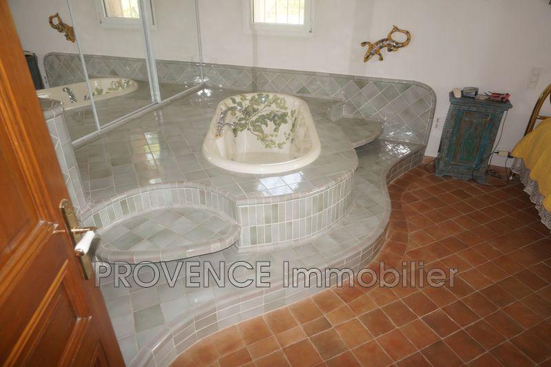 Photo n°13 - Vente Maison propriété Salernes 83690 - 545 000 €