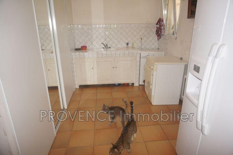 Photo n°15 - Vente Maison propriété Salernes 83690 - 545 000 €