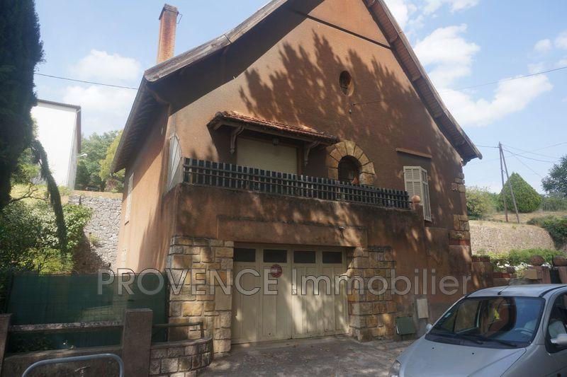 Photo Maison Salernes   achat maison  4 chambres   140m²