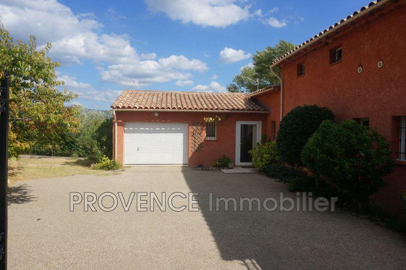 Photo Maison contemporaine Salernes   achat maison contemporaine  4 chambres   150m²