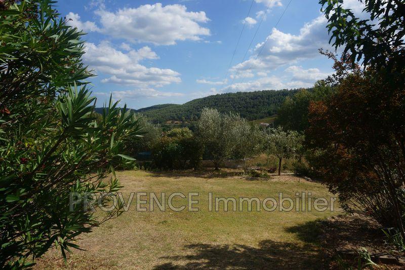 Photo n°7 - Vente maison contemporaine Salernes 83690 - 390 000 €