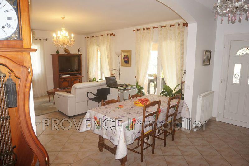 Photo n°4 - Vente maison contemporaine Salernes 83690 - 390 000 €
