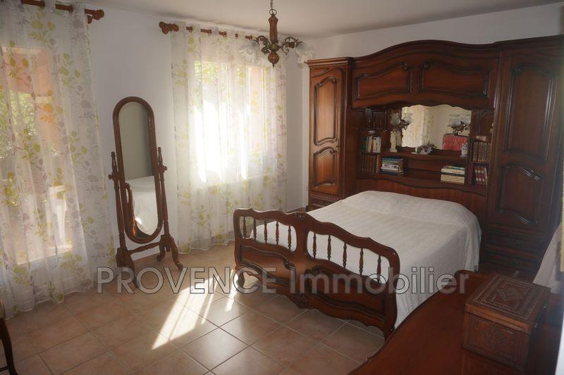 Photo n°8 - Vente maison contemporaine Salernes 83690 - 390 000 €