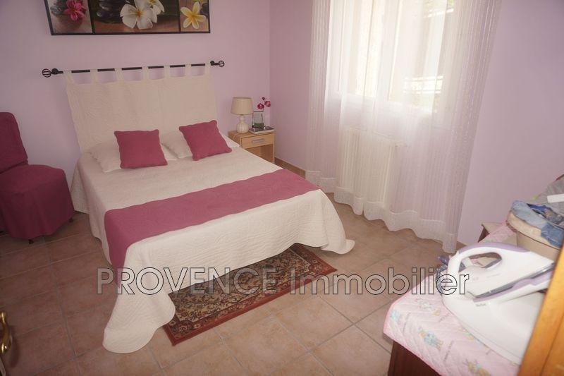 Photo n°12 - Vente maison contemporaine Salernes 83690 - 390 000 €