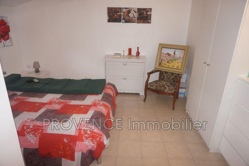 Photo n°10 - Vente maison contemporaine Salernes 83690 - 390 000 €