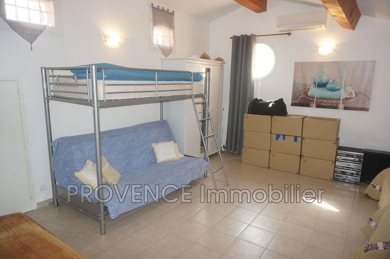 Photo n°13 - Vente maison contemporaine Salernes 83690 - 390 000 €