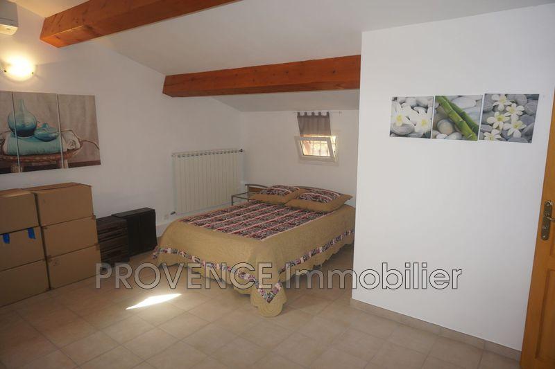 Photo n°14 - Vente maison contemporaine Salernes 83690 - 390 000 €