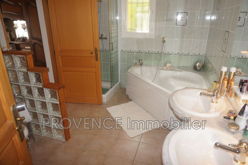 Photo n°11 - Vente maison contemporaine Salernes 83690 - 390 000 €