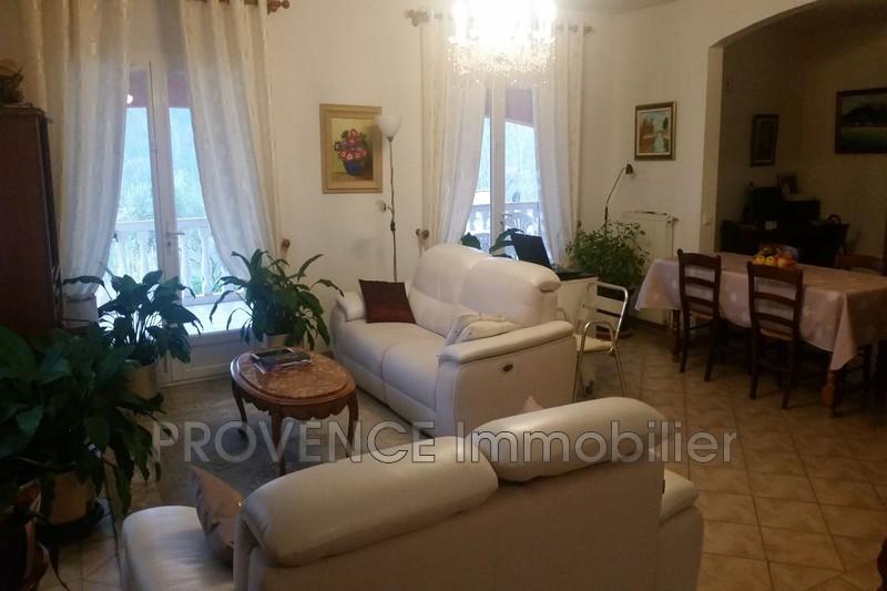 Photo n°3 - Vente maison contemporaine Salernes 83690 - 390 000 €