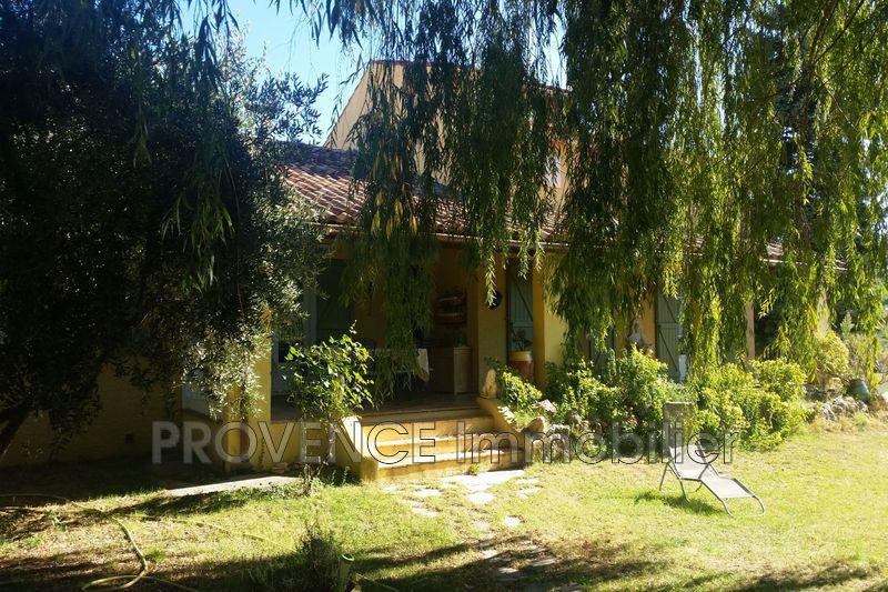 Photo Maison Villecroze   achat maison  5 chambres   150m²
