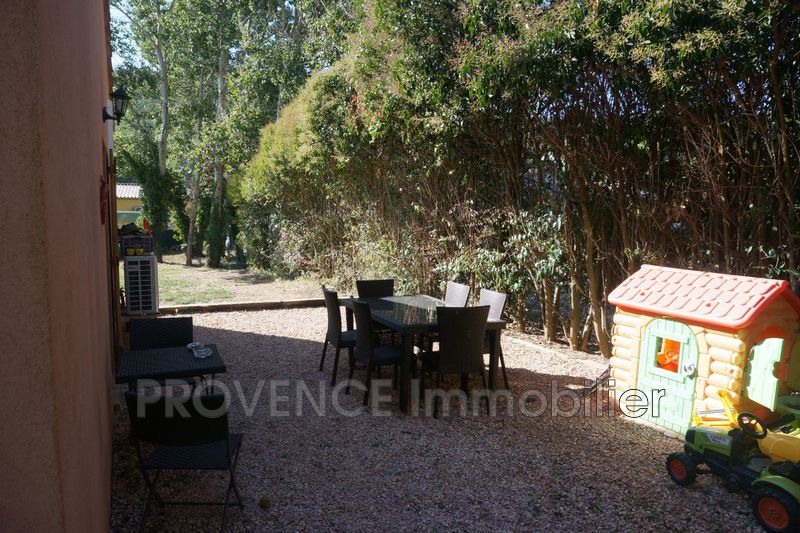 Photo n°12 - Vente maison Salernes 83690 - 279 000 €