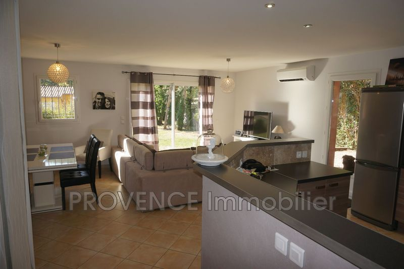 Photo n°5 - Vente maison Salernes 83690 - 279 000 €