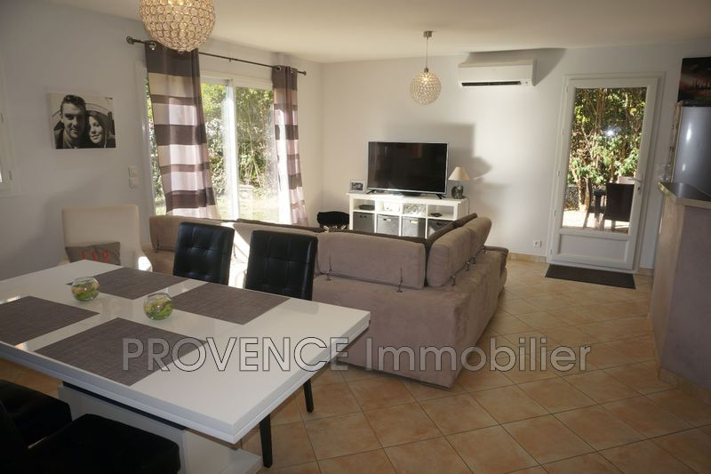 Photo n°3 - Vente maison Salernes 83690 - 279 000 €