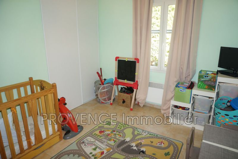 Photo n°7 - Vente maison Salernes 83690 - 279 000 €