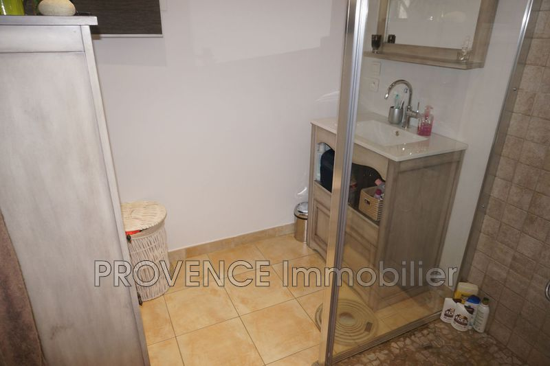 Photo n°9 - Vente maison Salernes 83690 - 279 000 €