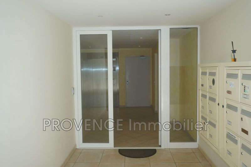 Photo Appartement Salernes   achat appartement  3 pièces   80 m²