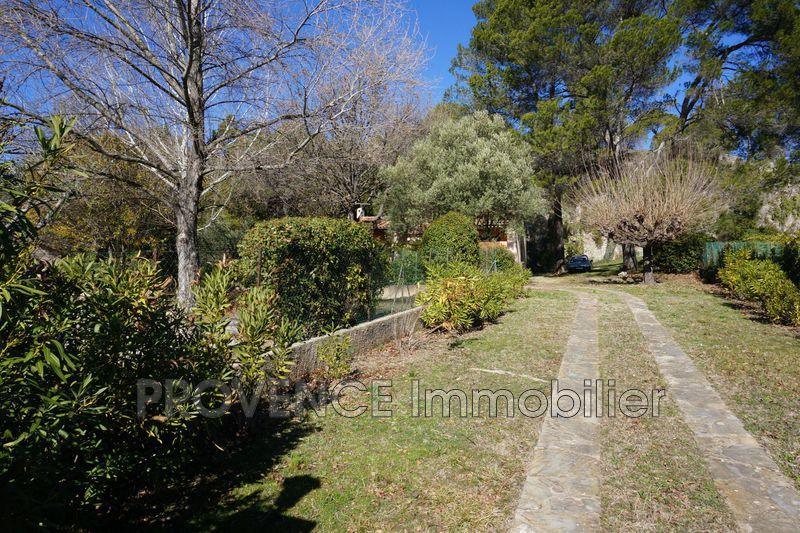 Photo n°2 - Vente maison Salernes 83690 - 160 000 €