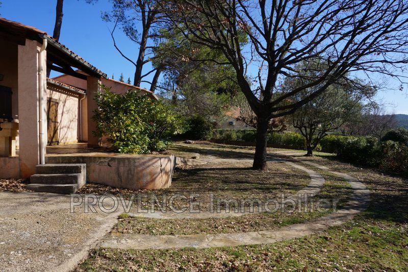 Photo n°5 - Vente maison Salernes 83690 - 160 000 €