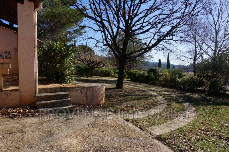 Photo n°6 - Vente maison Salernes 83690 - 160 000 €